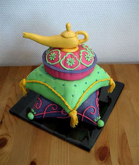 cool cake ideas cool cake designs others