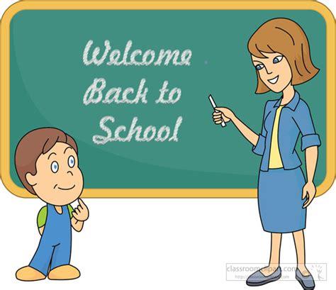 Teaching Clip Classroom Clipart For Teachers 101 Clip