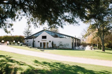 rozendal wedding venue stellenbosch