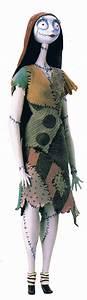 Sally Dresser Straight Line Designs Inc