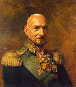 25 best images about Russian Generals on Pinterest | Cats ...