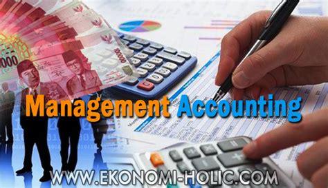 contoh soal   time akuntansi manajemen berbagi