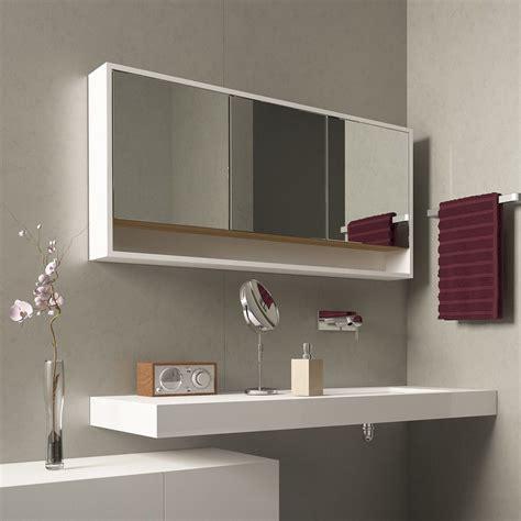 möbel für badezimmer spiegelschrank kleines bad spiegelschrank kleines bad