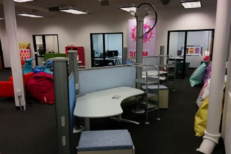 office furniture houston tx clear choice office