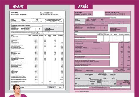 simple clean resume designs cardiac telemetry resume