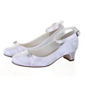 bridal headpieces uk rainbow infant mint communion shoes wedding shoes