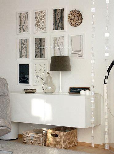 mounting ikea besta to wall besta ikea wall mount use a besta cabinet as a sleek