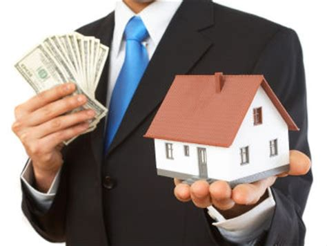 Review Of The Millionaire Real Estate Investor By Gary. Free Virtual Machine Windows. Painting Exterior Vinyl Siding. Gps Asset Tracking Software Awd 2 Door Cars. Indian Telecommunications Company. Financial Planner San Antonio. Texas Secretary Of Stae Flights To Leon Spain. Business Locator By Address Watch Epl In Usa. Top 10 Company In India Colleges For Veterans