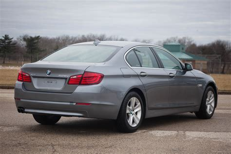 Used Bmw For Sale by 2013 Used Bmw 528xi For Sale