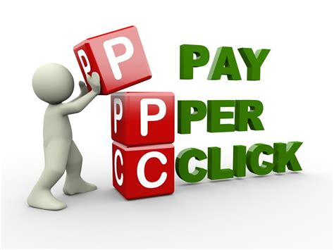 Pay Per Click Marketing by How Can You Utilise Pay Per Click Adwords