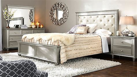 queen size bedroom furniture sets designs india pakistan