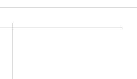Blank Stem And Leaf Plot Template Choice Image