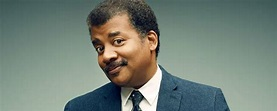 15 African-American Inventors And Scientists Who Changed ...