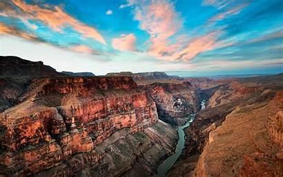 Canyon Grand Arizona Vacation Dave Travel Bowden
