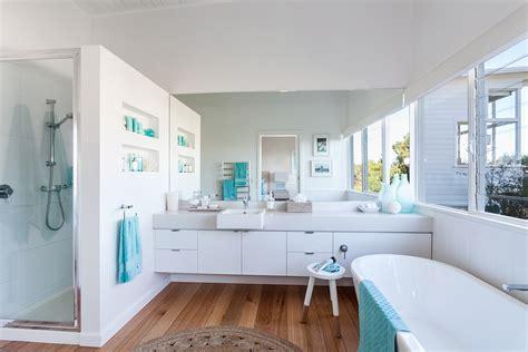 house bathroom ideas serene house taken by coastal