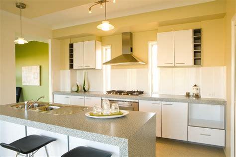 meuble haut cuisine blanc cuisine meuble haut cuisine blanc idees de couleur