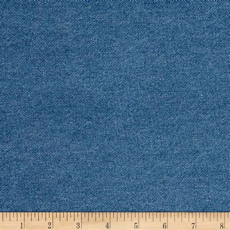 Denim Upholstery Fabric by Upholstery Weight Denim Fabric Discount Designer Fabric