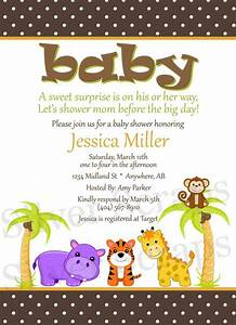 17 Best images about invitaciones on Pinterest | Baby ...