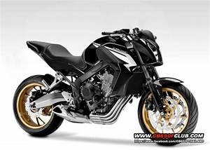 Cb 650 F A2 : honda cb650f cbr650f 2014 moto ~ Maxctalentgroup.com Avis de Voitures