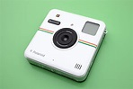 Polaroid's New Camera Prints Your Pics and Posts Them on ...