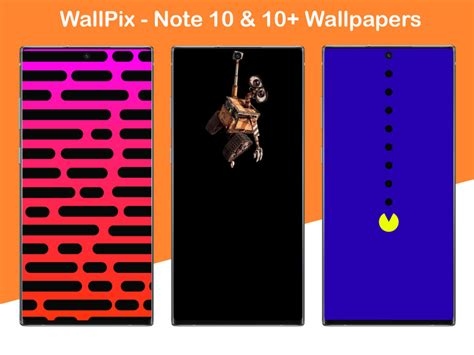 note  wallpapers  hide  camera cutout