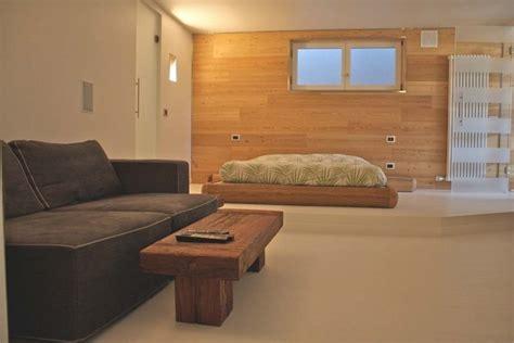 rivestimento pareti in legno per interni mobili lavelli legno rivestimento per