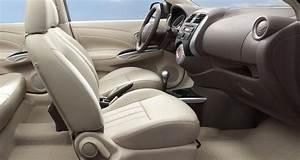Nissan Douai : nissan produirait en france en 2014 flins ou douai ~ Gottalentnigeria.com Avis de Voitures