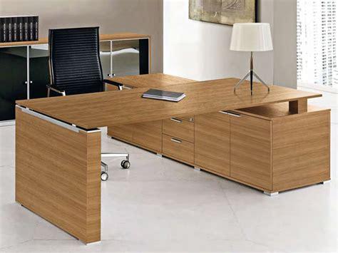 bureau valenciennes vente de mobilier de bureau par la société rogé à lille et