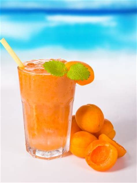 si鑒e social d orange smoothie jus d 39 orange abricot recette de smoothie jus d 39 orange abricot marmiton