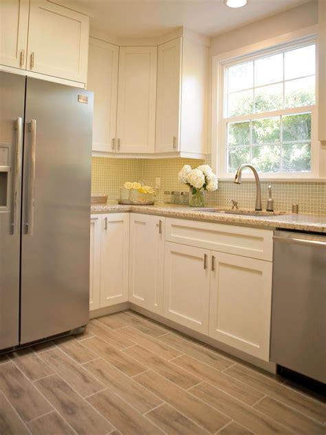 glass kitchen countertops hgtv 100 glass kitchen countertops hgtv kitchen countertop