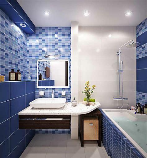 tres salle de bain salle de bain tres maison design goflah