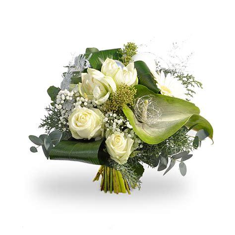 bloemen leusderweg kerstboeket wit zilver modern bestellen en bezorgen
