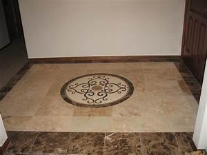 30, Ideas, For, Bathroom, Carpet, Floor, Tiles