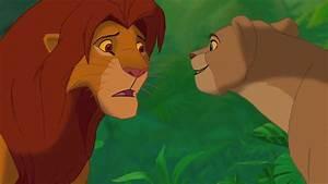 Lion King Nala And Simba Mating | www.imgkid.com - The ...