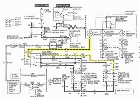 60 fresh 2003 toyota matrix wiring diagram pics wsmce org