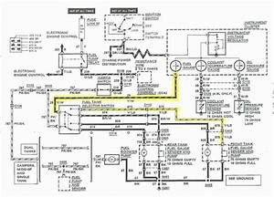 60 Fresh 2003 Toyota Matrix Wiring Diagram Pics