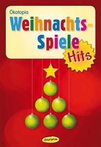Weihnachtsspiele Hits Musicus