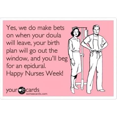 National Nurses Week Meme - national nurses week meme 28 images yep old folks can certainly be like this bad ass