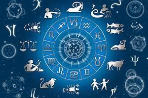Deszendent Berechnen : astrologie alles ber sternendeutung ~ Themetempest.com Abrechnung