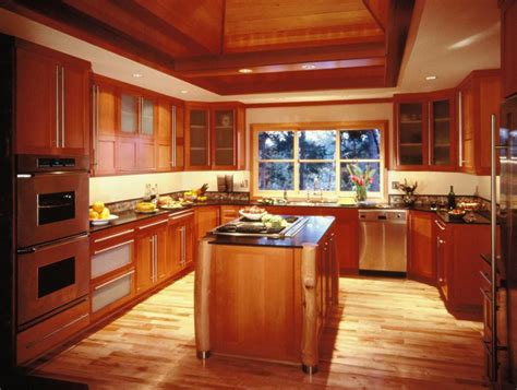 kitchen cabinet design the most valuable choice of teak kitchen cabinet for 5548