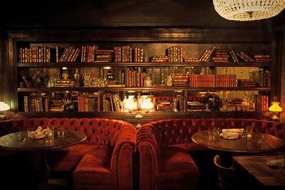 speakeasy bars  america  favorite