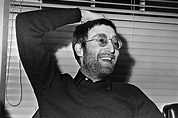John Lennon Writes and Records 'Instant Karma!' in a Day ...