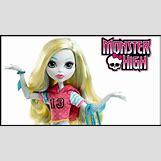 New Monster High Dolls 2017 | 1280 x 720 jpeg 116kB