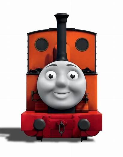 Ttte Wiki Thomas Engine Tank Wikia