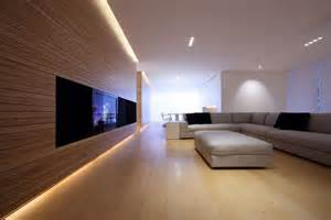 Basement Panel Walls by 22 Living Rooms With Light Wood Floors Pictures