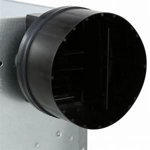 Broan Bathroom Fans Wiring Diagram : how to install a broan 678 ventilation fan with light ~ A.2002-acura-tl-radio.info Haus und Dekorationen