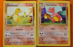 All Old Pokemon Cards