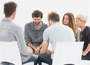 Group Psychotherapy | www.pixshark.com - Images Galleries ...