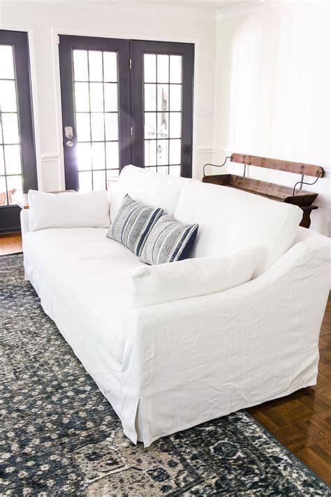 ikeas  sofa  chairs      clean