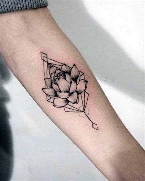cool simple tattoos ideas  pinterest